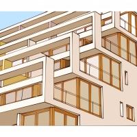 dibu036-terrazas-palace