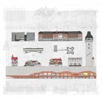 dibu075-patrimonio-arquitectnico-en-mar-del-plata