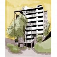 junio-dibu047-edificio-los-eucaliptos