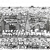 mayo-dibu064-de-espaldas-al-rio