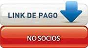 link-de-pago-no-socios180