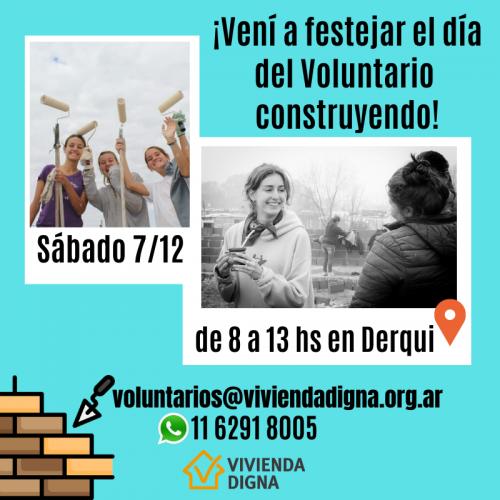 dia del voluntario (1)