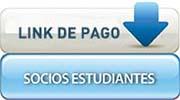 link-de-pago-estudiantes180