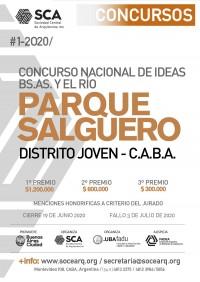 concurso-nacional-de-ideas-buenos-aires-y-el-ro-parque-salguero-distrito-joven-caba