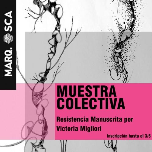 ResistencaManuscrita_MARQ