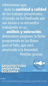aas-prorrogafallo-vertical