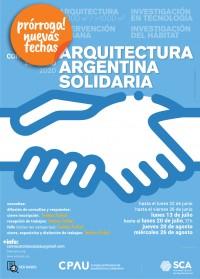 inclusin-y-solidaridad-en-tiempos-de-pandemia-prorroga-al-207