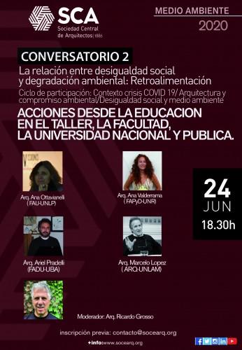 ƒlyerConversatorio2