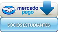 socios-estudiantes200
