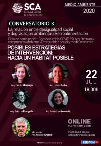 lyerconversatorio-copia