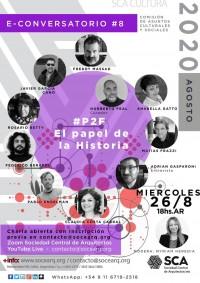 e-conversatorio8-el-papel-de-la-historia-mircoles-26-de-agosto-18-horas