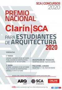 apertura-premio-nacional-clarin-sca-para-estudiantes-de-arquitectura-edicin-2020