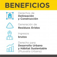 plantilla-ig-tramites-institucionesbeneficios-1
