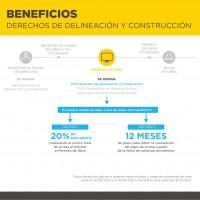 plantilla-ig-tramites-institucionesbeneficios-2