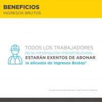 plantilla-ig-tramites-institucionesbeneficios-4