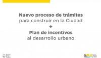 la-ciudad-impulsa-la-construccin-con-un-proceso-ms-simple-y-un-plan-de-incentivos