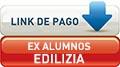 ex-alumnos-edilizia120