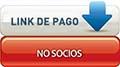 link-de-pago-no-socios120
