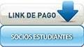 socios-estudiantes120