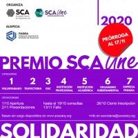 premio-sca-une-a-la-solidaridad-prorroga-al-1711