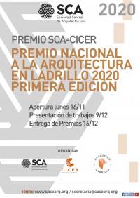 premio-nacional-a-la-arquitectura-en-ladrillo-2020