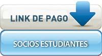 link-de-pago-estudiantes200
