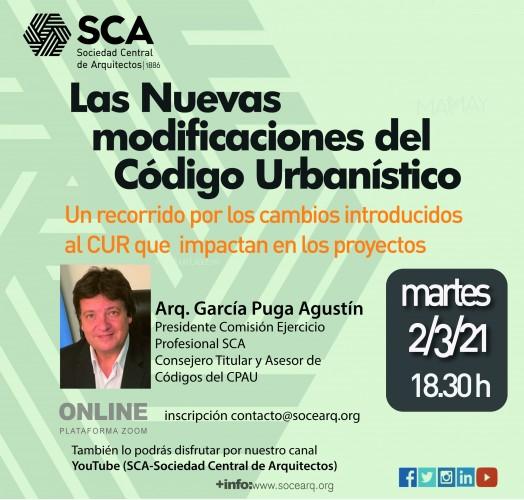 IGLAs nuevas modificaciones del codigo urbanistico-03
