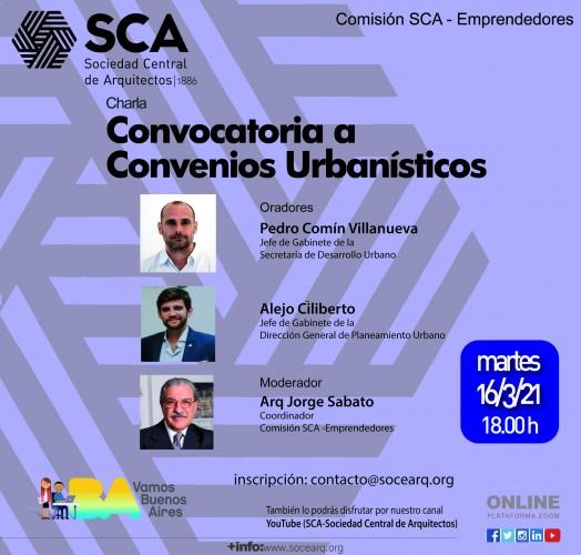 IG Convocatoria a Convenios Urbanísticos-03