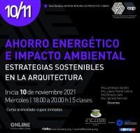 inicia-101121-ahorro-energtico-e-impacto-ambiental-estrategias-sostenibles-en-la-arquitectura-