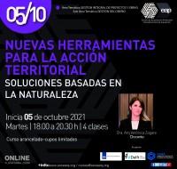 inicia-05102021-nuevas-herramientas-para-la-accin-territorial-soluciones-basadas-en-la-naturaleza