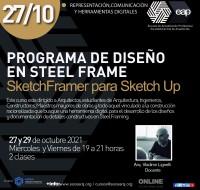 inicia-el-271021-programa-de-diseo-en-steel-frame-sketchframer-para-sketch-up