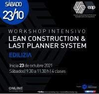 inicia-el-sabado-231021-workshop-intensivo-lean-construction-last-planner-system
