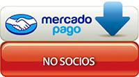 no-socios1601