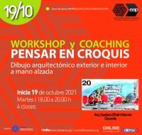 inicia-el-191021-workshop-y-coaching-pensar-en-croquis-