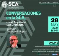 viernes-28-de-mayo-16-horas-inicio-ciclo-2021-conversaciones-en-la-sca