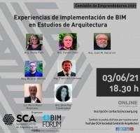 jueves-3-de-junio-1830-horas-experiencias-de-implementacin-de-bim-en-estudios-de-arquitectura