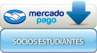 socios-estudiantes2019-021-200x111