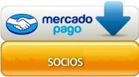 socios-incose2019-011-200x111