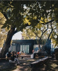 camping-en-el-marq