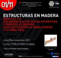 inicia-01112021-estructuras-en-madera