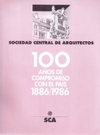 100-aos-de-la-sca-001