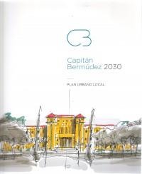 capitan-bermudez