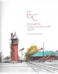 empalme-villa-constitucion
