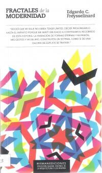 fractales-de-la-modernidad