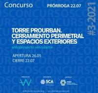 concurso-nacional-de-anteproyectos-torre-prourban-cerramiento-perimetral-y-espacios-exteriores-2-ronda-de-consultas-y-prorroga-al-227