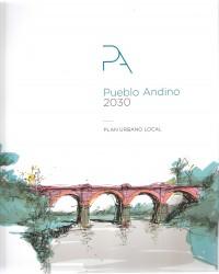 pueblo-andino
