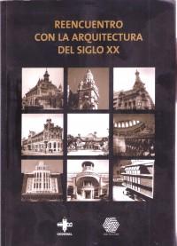 reebcuentro-con-la-arquitectura-del-siglo-xx-001