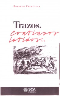 trazos-001