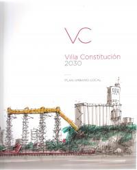 villa-constitucion