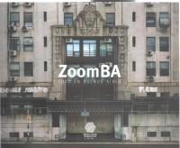 zoomba-foco-en-buenos-aires-001